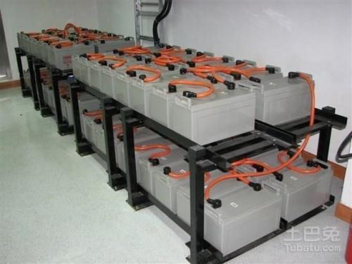 珠海金湾区ups电源回收价格